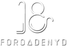 18Foroadenyd