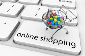 online shopping apps download