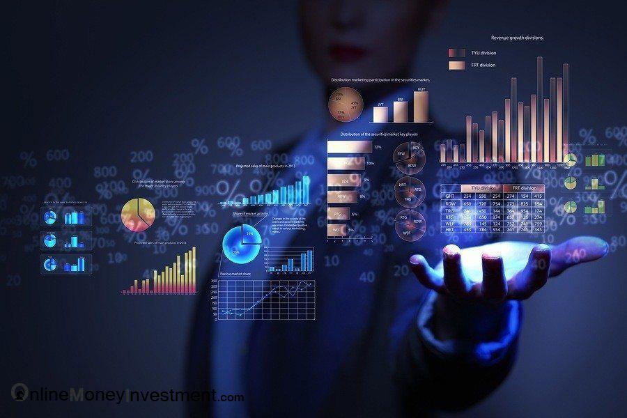 stock market courses online free